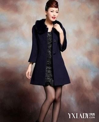 【羊绒大衣品牌】羊绒大衣品牌有哪些 男士女